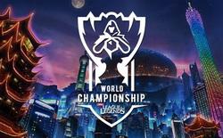 Trung Quốc đã trở thành cường quốc số một về lợi nhuận thu về từ game, đạt 100 tỷ USD