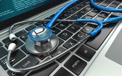 """Dùng thử SysGauge, dụng cụ theo dõi toàn diện """"sức khỏe"""" máy tính Windows"""