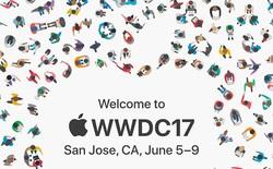 Hướng dẫn cách xem trực tiếp sự kiện WWDC 2017 đêm nay