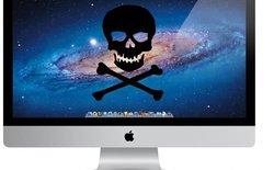 """Nhóm hacker """"Gấu Nga"""" phát tán malware nguy hiểm ăn cắp dữ liệu trên macOS"""