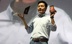 Xiaomi và Nokia ký thỏa thuận cấp phép chéo, hỗ trợ nhau trong lĩnh vực AI, VR