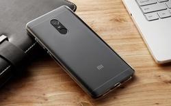 Xiaomi hi vọng trở lại quỹ đạo thành công năm xưa, đặt mục tiêu 90 triệu smartphone trong năm 2017