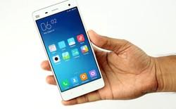 Công ty an ninh mạng tìm ra lỗ hổng bảo mật nghiêm trọng trong giao diện MIUI của Xiaomi