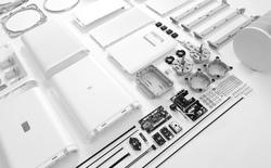 Khi smartphone không còn là nguồn sống, Xiaomi đang muốn thôn tính thị trường IoT toàn cầu như thế nào?