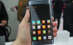 Xiaomi Mi Note 3 sẽ được trang bị vi xử lý Snapdragon 836?