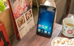 """Trải nghiệm Xiaomi Redmi 4X: Hiệu năng thấp cũng không sao, quan trọng là """"lâu"""" và """"dài"""""""