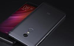 Ấn Độ: Xiaomi Redmi Note 4 bất ngờ phát nổ trong túi người dùng
