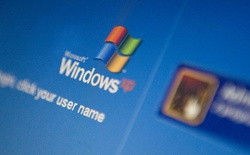 Phần mềm độc hại WannaCrypt tấn công toàn cầu, Microsoft buộc phải phát hành bản cập nhật cho HĐH cũ Windows XP
