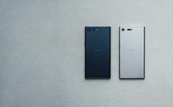 Xperia nhàm chán nhưng Sony Mobile vẫn hồi sinh: Bài học cho những ai muốn sản xuất Android