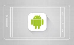 Để nhà mạng không thể theo dõi bạn, Android 8.1 sẽ bổ sung một tính năng bảo mật DNS mới