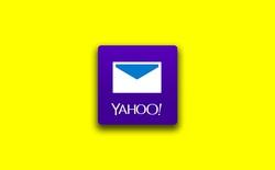 Hóa ra không chỉ 1,5 tỷ mà toàn bộ 3 tỷ tài khoản Yahoo đã bị lộ thông tin