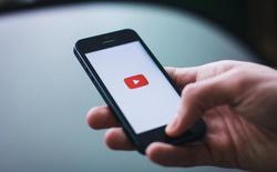 Google tiết lộ kế hoạch hợp nhất YouTube Red và Google Play Music vào một dịch vụ chung