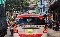 Lãnh đạo Vinasun: Nếu tài xế được hỏi là của đối thủ cạnh tranh thì biết làm sao?