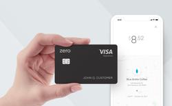 Startup sáng tạo thẻ tín dụng có chức năng như thẻ ghi nợ gọi vốn được tới 8,5 triệu USD