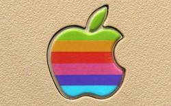 Hệ điều hành máy tính huyền thoại Lisa của Apple sẽ hồi sinh vào năm 2018 và hoàn toàn miễn phí