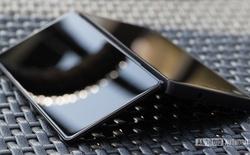 Không chỉ Samsung, ZTE cũng chuẩn bị ra mắt điện thoại 2 màn hình có thể gập mang tên Axon Multy
