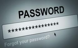 Những tiện ích quản lý mật khẩu trên trình duyệt web đang vô tình cung cấp thông tin người dùng cho các nhà quảng cáo