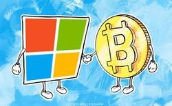 Microsoft xác nhận tiếp tục chấp nhận thanh toán bằng bitcoin, chỉ hai ngày sau khi loại bỏ đồng tiền mã hóa này