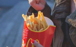 """Vui thôi đừng vui quá: Tung """"khuyến mãi quá đà"""" ăn theo thành tích đội nhà, McDonald's đã vấp phải thảm họa marketing đáng quên nhất trong lịch sử!"""