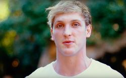 YouTuber Logan Paul chính thức trở lại với vlog mới, cam kết đóng góp 1 triệu USD phòng chống tự sát