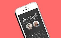 Một lỗ hổng trên Tinder cho phép tin tặc biết được sở thích thầm kín của người dùng