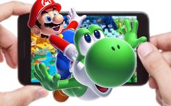 Lấn sân sang mảng game di động - nước cờ không được như kỳ vọng của Nintendo