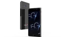 CEO Oppo: Chúng tôi sẽ là một trong những hãng đầu tiên ra mắt smartphone 5G