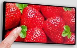Từ A đến Z về Full Active - Công nghệ màn hình Apple có thể sẽ sử dụng cho iPhone 9