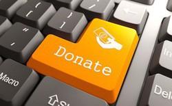 Facebook cho phép người dùng donate tiền mặt cho streamer yêu thích, tối thiểu 3 USD