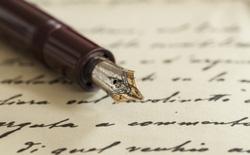 Bạn có biết rằng bộ não người đã được lập trình sẵn cho thơ ca?