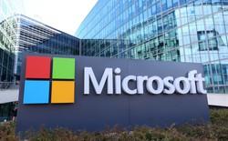 Microsoft cho biết họ cứ thu về 1 USD thì các đối tác còn thu được gấp 10