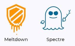 Microsoft ra bản vá lỗi khẩn cấp, vô hiệu hóa bản vá lỗ hổng Spectre trước đó của Intel