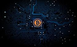 Sàn giao dịch tiền mã hóa đang trở thành miếng mồi ngon của hacker, vừa có rất nhiều tiền, vừa bảo mật kém, lại không thể bị điều tra