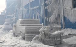Không phải CGI hay cut-scene trong game kinh dị, những hiện tượng thời tiết này hoàn toàn có thật