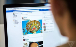 Facebook sẽ thay đổi News Feed: ưu tiên hiển thị tin tức địa phương nhiều hơn