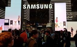 Samsung tại CES 2018: 4 đột phá mạnh mẽ nhất, từ Bixby đến TV QLED 8K