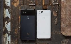 Google chính thức hoàn tất thương vụ 1,1 tỷ USD, để có được đội ngũ thiết kế smartphone tài năng của HTC