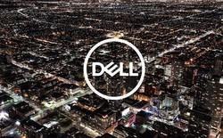 Chuyện lạ: Dell có thể sẽ bán mình cho công ty nhỏ hơn là VMware
