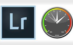 Tin vui cho người dùng Lightroom: Bản cập nhật sắp tới sẽ cải thiện hiệu suất rõ rệt