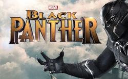 """Bình luận sau suất chiếu sớm của """"Black Panther"""": """"Tôi không bao giờ muốn bộ phim này kết thúc"""""""