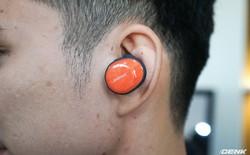 Bose giới thiệu dòng tai nghe không dây SoundSport Free đến thị trường Việt Nam: nhỏ gọn và nhiều tiện ích, giá gần 5 triệu đồng