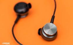 Đánh giá Tronsmart Encore S2 - Tai nghe Bluetooth có chống nước chống bụi rẻ nhất thị trường