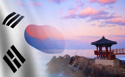 Hàn Quốc vượt qua Nhật Bản để trở thành nhà sản xuất thiết bị điện tử lớn thứ ba thế giới, chỉ xếp sau Trung Quốc và Mỹ