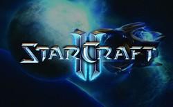 """Intel sẽ tổ chức giải esport """"StarCraft II"""" ngay tại Làng Olympic trước thềm Thế vận hội Mùa Đông 2018"""