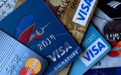 Lại một lần nữa hệ thống của Oracle chứa lỗ hổng nghiêm trọng khiến thông tin thanh toán có thể bị đánh cắp