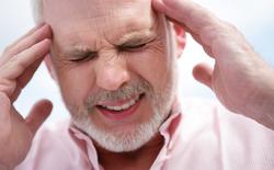 Bị đau đầu thế nào thì nên đi gặp bác sĩ?