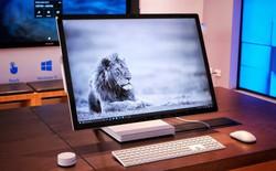 """Gợi ý một số mẫu máy """"all-in-one"""" tốt nhất mà bạn nên mua, thay vì tự build PC trong bối cảnh giá linh kiện máy tính đang tăng cao"""