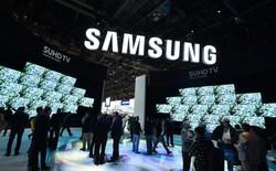 Samsung đang sản xuất phần cứng phục vụ việc đào tiền mã hóa, trở thành mối đe dọa lớn nhất của Bitmain