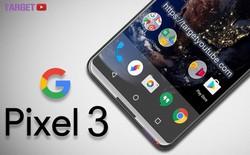 Galaxy S9 sẽ rất hoành tráng đấy, nhưng tôi sẽ chờ Google Pixel 3