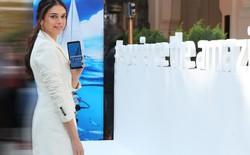 Với Galaxy A8+ (2018), Samsung muốn tăng cường sự hiện diện của mình tại thị trường Ấn Độ